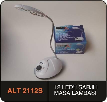 LIGHTEX-SARJLI-LED-MASA-LAMBASI__41867798_0