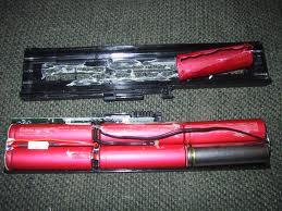 laptop-bataryas-C4-B1-s-C3-B6kme