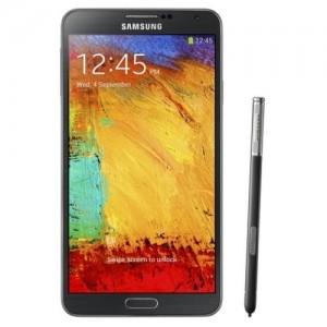 Samsung-Galaxy-Note-3-N9000-Siya_109664_1