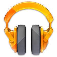 google-play-music-progrmaini-kaldirak