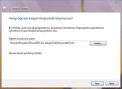 windows-7-programsiz-C3-B6nbellek-temizli-C4-9Fi-1