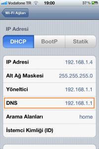 rp_iphone-dns-degistirme-basit-teknik-3.png