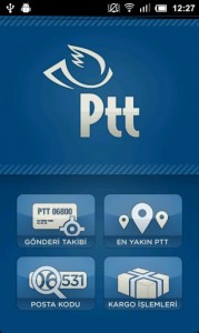 rp_ptt-android-uygulama-179x300.jpg