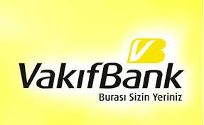 vakifbank-logo-basitteknik
