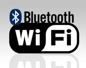 rp_basitteknik.com-bluetooth-wifi-300x237.jpg