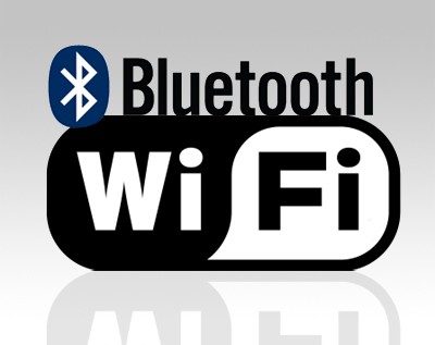 basitteknik.com-bluetooth-wifi