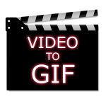 android-video-to-gif
