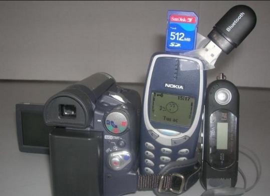 el-yapimi-akilli-telefon