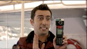 fsl-7000-plus-fasulye-nin-telefonu