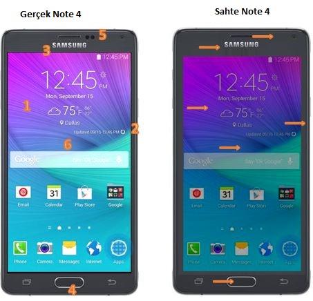 gerçek-ve-çakma-Galaxy-Note-4-basit-teknik