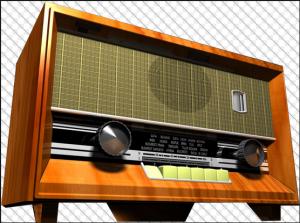 radyo-nostaljik