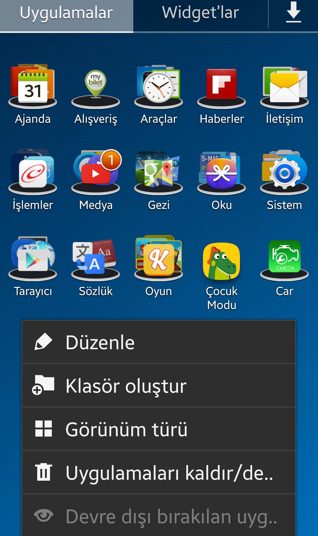 telefon samsung s3