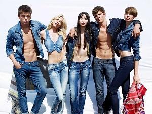 Bershka-giyim-moda-trend