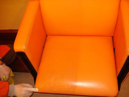 Deri-koltuk-temizligi