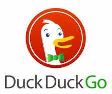 DuckDuckDo