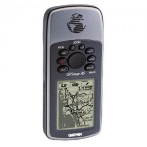 Garmin-GPS-Map-76-300x300