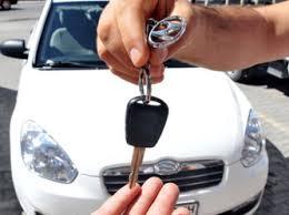 araç-satış-resmi