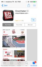 enson-haber-apple-iphone-uygulama-tavsiye-8