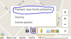 google-harita-ile-adres-tarifi-ekleme-2
