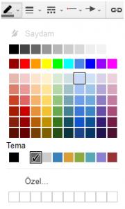 google-slaytlar-kullanımı-renk-seçme-7