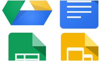 google-slaytlar-kullanımı