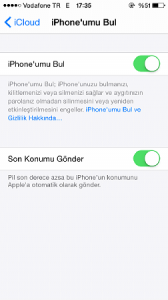 iPhone-icloud-iphonumu-bul-son-konum