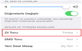 iphone-titresim-şekilleri-3