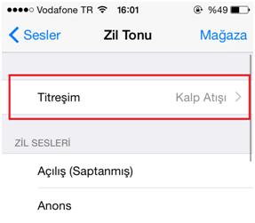 iphone-titresim-şekli-üretme-4