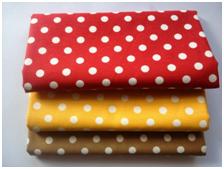 karton-kutuları-değerlendirme-kumaşlar