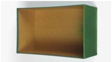 karton-kutuları-değerlendirme