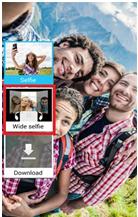 note-4-wide-geniş-selfie-kamera-modu-değiştirme-2