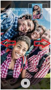 note-4-wide-geniş-selfie-kamera-modu-değiştirme-4