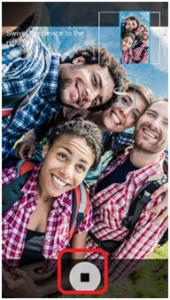 note-4-wide-geniş-selfie-kamera-modu-değiştirme-5
