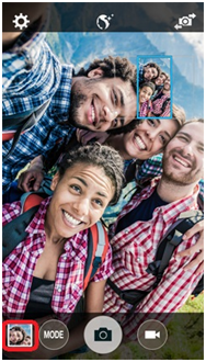 note-4-wide-geniş-selfie-kamera-modu-değiştirme-6
