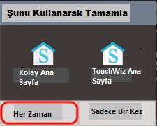 samsung-kolay-ana-sayfa-touchwiz-seçme