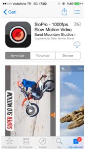 sloPro-apple-iphone-uygulama-tavsiye-3