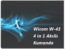 wicom-w43-akilli-kumanda-ayarlari-basitteknik