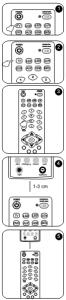 wicom-w45-akilli-kumanda-kod-koyalama-basitteknik