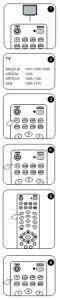 wicom-w45-akilli-kumanda-manuel-kod-basitteknik