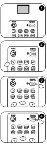 wicom-w45-ayarlama-basitteknik