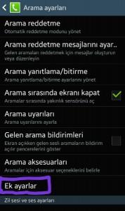 wpid-android-çagrı-bekletme.jpg.jpeg