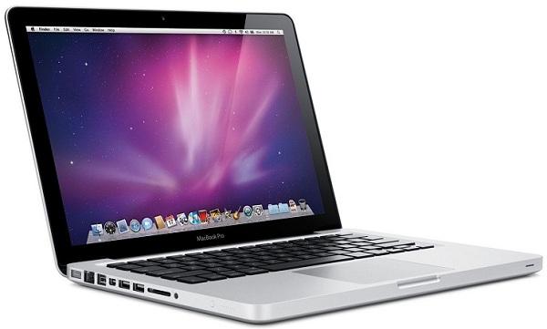1423569984_old-macbook-pro-13