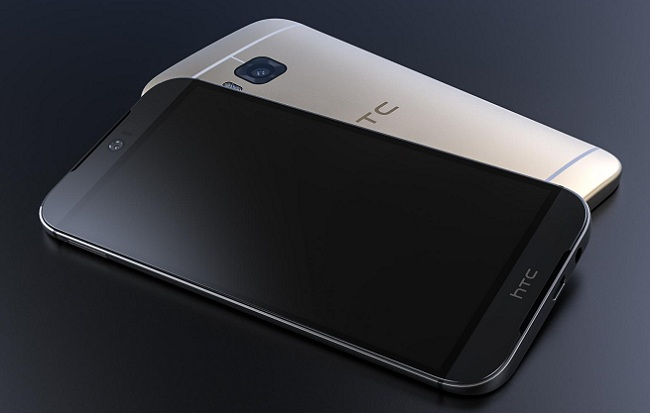 1423837581_1423668411htc-one-m9-renders-this-phone-is-on-fire-1