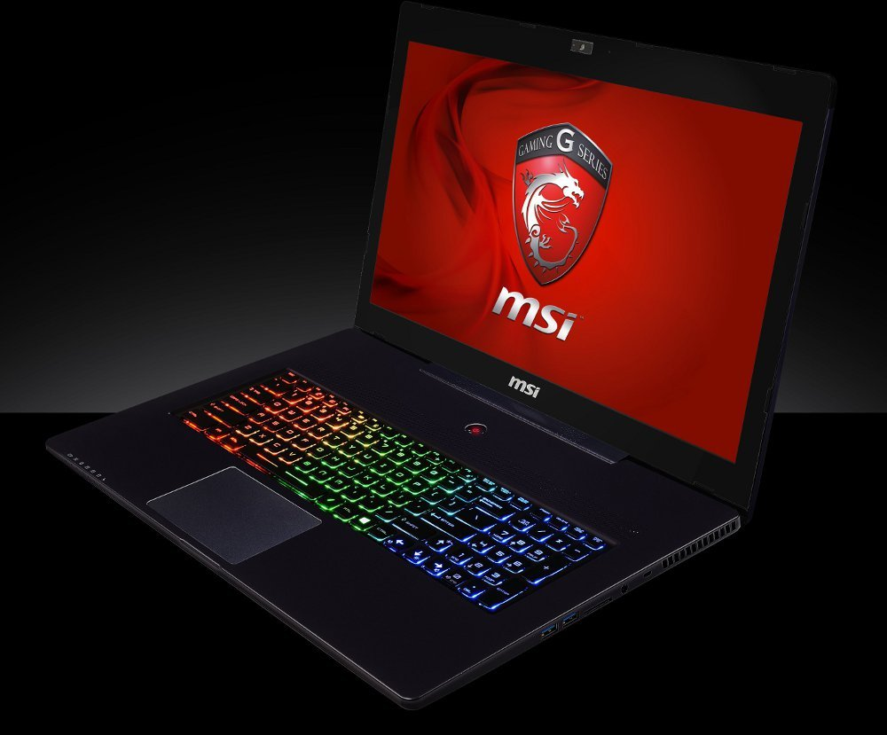 MSI-GS70-2PE-Stealth-Pro-NOTEBOOK