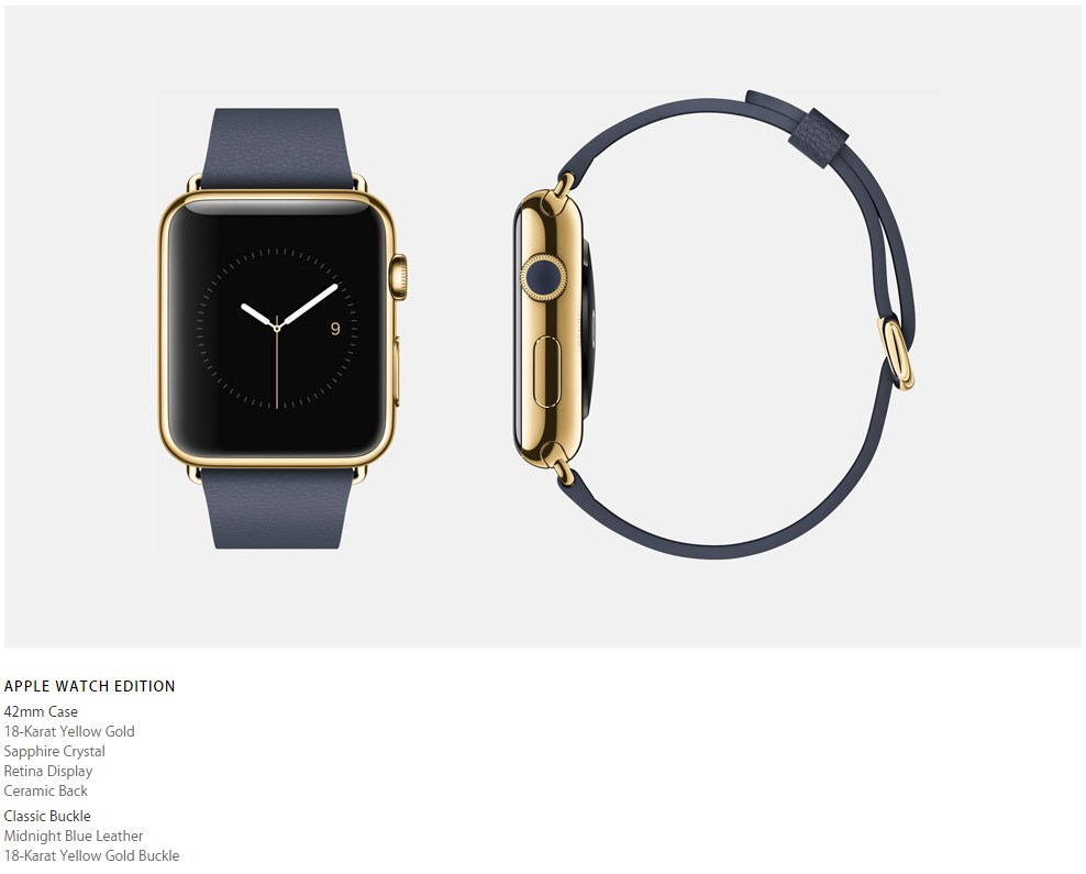 1425925478_apple-watch-series-models-and-wrist-bands-2
