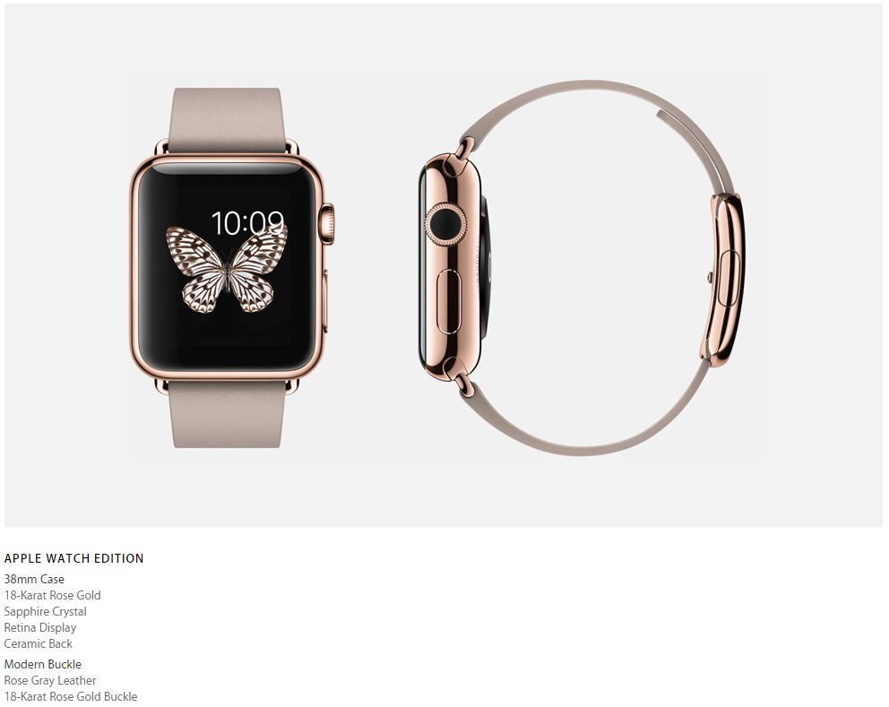 1425925485_apple-watch-series-models-and-wrist-bands-3