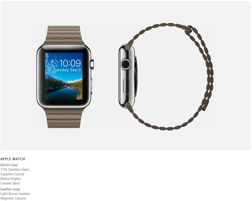 1425925497_apple-watch-series-models-and-wrist-bands-5