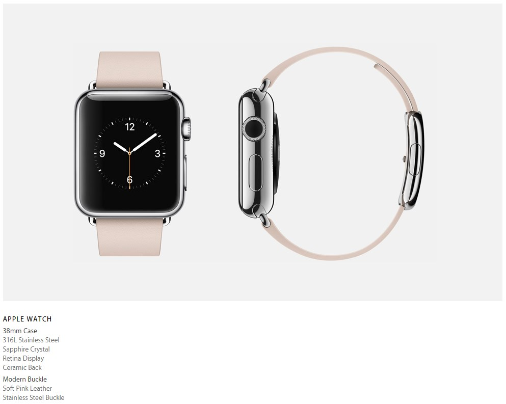 1425925503_apple-watch-series-models-and-wrist-bands-6