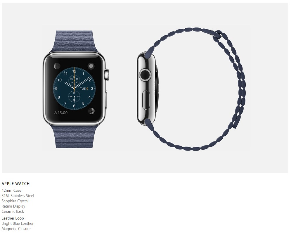 1425925511_apple-watch-series-models-and-wrist-bands-7