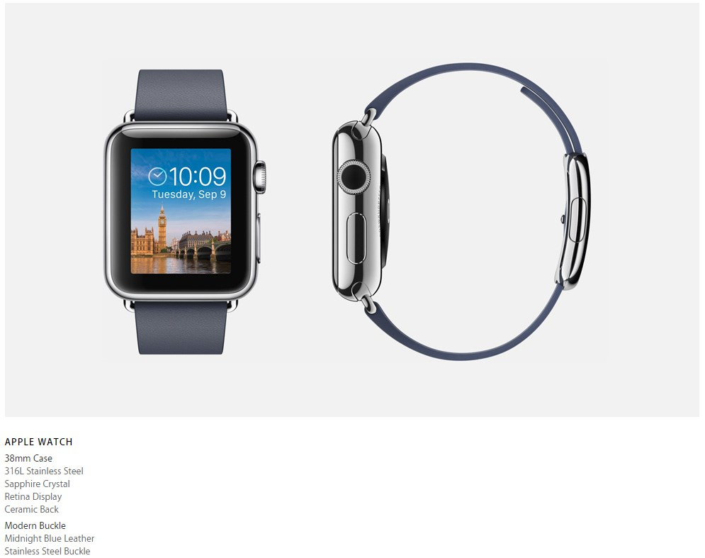1425925517_apple-watch-series-models-and-wrist-bands-8